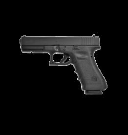 """Glock GLOCK 22 GEN 5, #PA225S202, 40S&W, 4.5"""", 3 MAGS"""