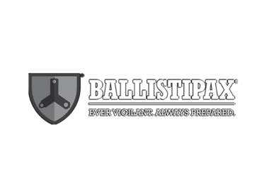 BALLISTIPAX