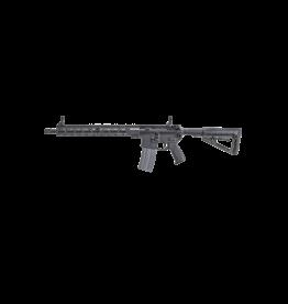 """Sig Sauer LE SIG SAUER M400 PRO RIFLE, WRM400-16B-PRO, 2.23/5.56, 16"""", 1-30RD MAGAZINE"""