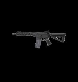 "Sig Sauer LE SIG SAUER M400 SBR, WRM400-11B-PRO-SBR, 5.56 NATO, 11.5"", TELE STOCK, 1-30RD MAGAZINE, **NFA**"