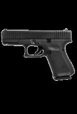"Glock GLOCK 19 GEN 5, UA195S203, 9MM, 4"", 3-15RD MAGS"