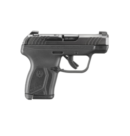 Ruger RUGER LCP MAX, #13716, 380 ACP, 1-10 MAGAZINE
