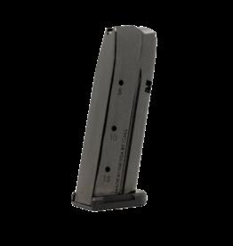 SHIELD ARMS SHIELD ARMS S15, SA-S15, GEN2, GL43X/GL48 15 RD MAGAZINE