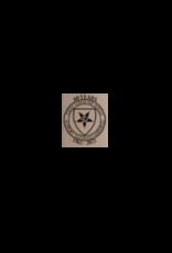 Sig Custom Works Engraving Program SIG CUSTOM WORKS ENGRAVING : JCSE - M17