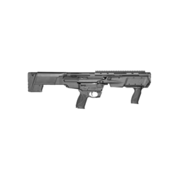 "Smith & Wesson SMITH & WESSON, M&P 12 BULLPUP SHOTGUN, #12490, 12GA, 19"", 14RD"