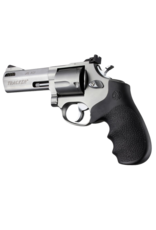 Hogue HOGUE TAURUS TRACKER REVOLVER, SNAP ON MOUNTING ATTACHMENT #73000