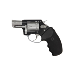 """Charter Arms CHARTER ARMS PATHFINDER LITE, #52370, 22MAG, STAINLESS, 2"""""""