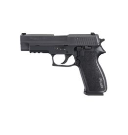 "Sig Sauer LE SIG SAUER P220, W220R-45-BSS, 45 ACP, 4.4"", 3-8RD MAGAZINES, SIGLITE NIGHT SIGHTS"