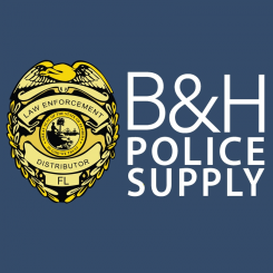 BH Police Supply