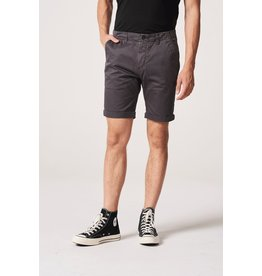 DSTREZZED DSTREZZED CHINO SHORTS TWILL