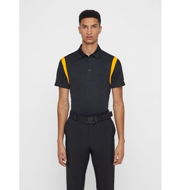 J LINDEBERG J. LINDEBERG M DOLPH  JERSEY POLO