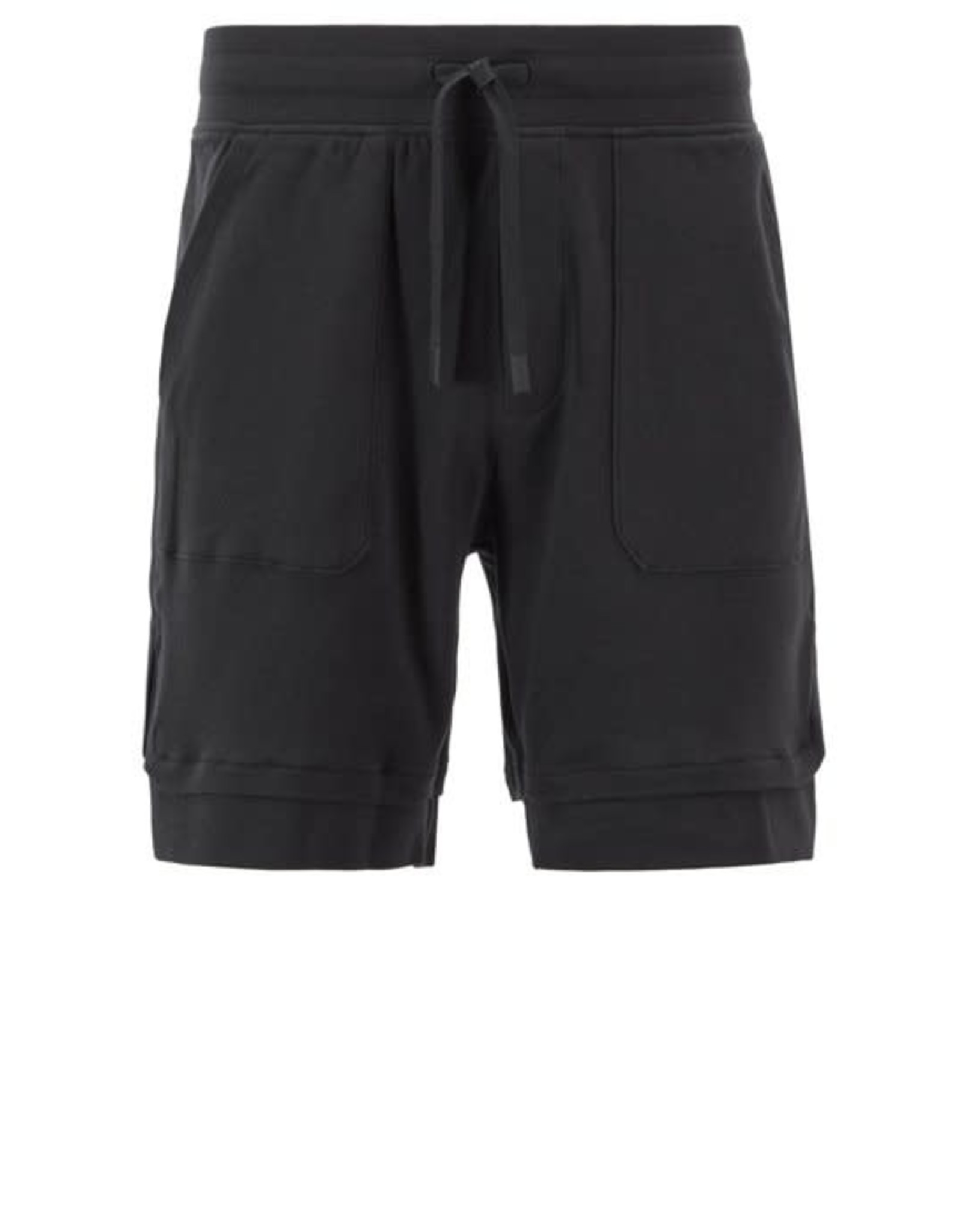 BOSS LOUNGEWEAR BOSS LOUNGEWEAR FASHION SHORTS S19