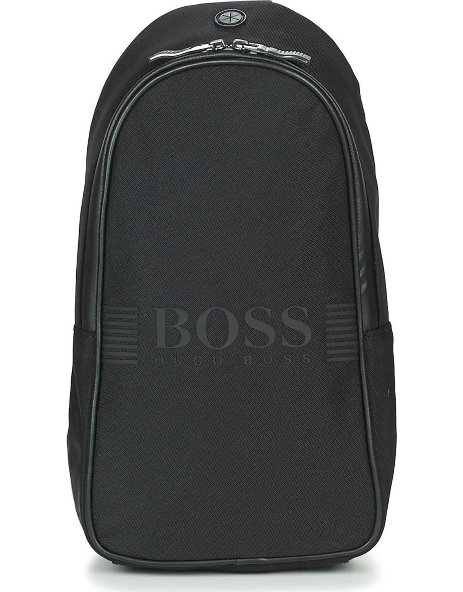 BOSS ATHLEISURE BOSS MINI BACKPACK