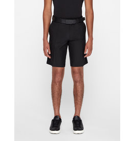 J LINDEBERG J. LINDEBERG SOMLE LIGHT POLY SHORTS