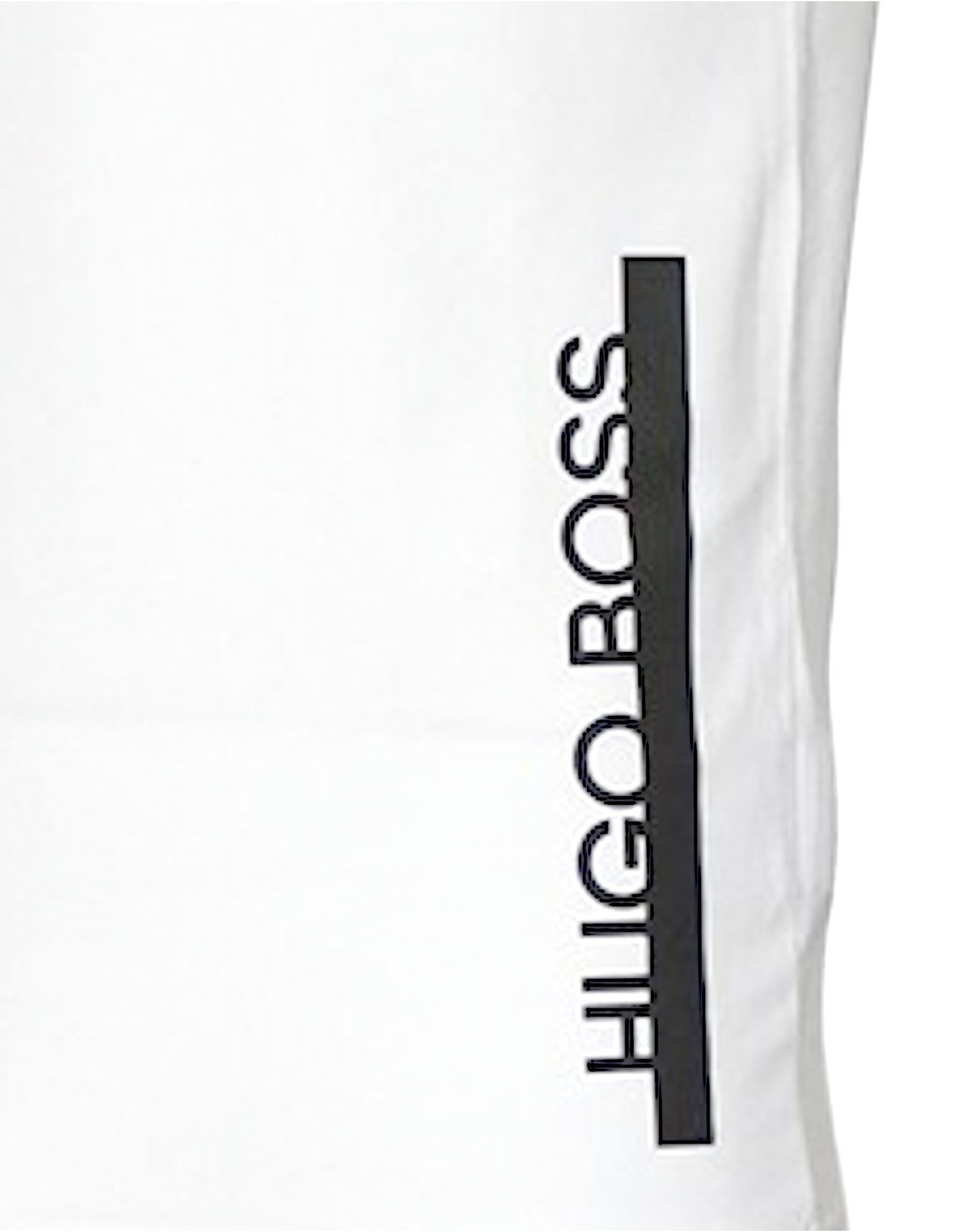 BOSS LOUNGEWEAR BOSS IDENTITY TANK TOP
