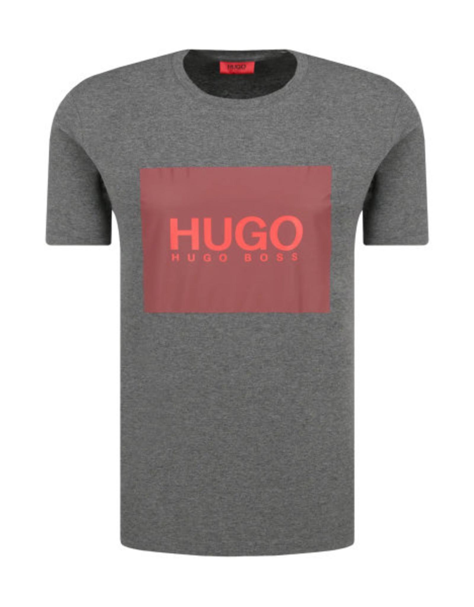 HUGO HUGO DOLIVE201