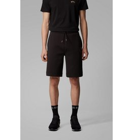 BOSS ATHLEISURE BOSS ATHLEISURE HALBOA SHORT SS20