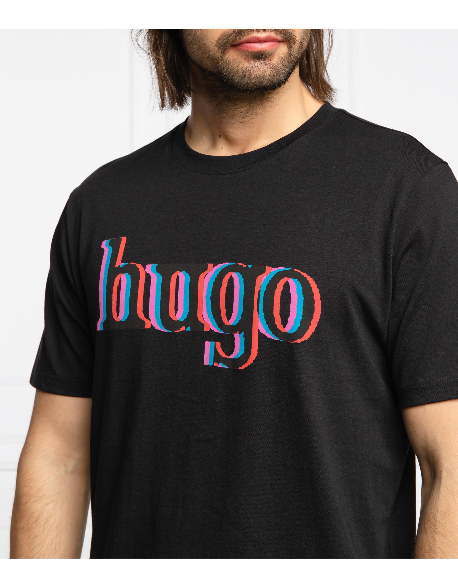 HUGO HUGO DONTROL SS20