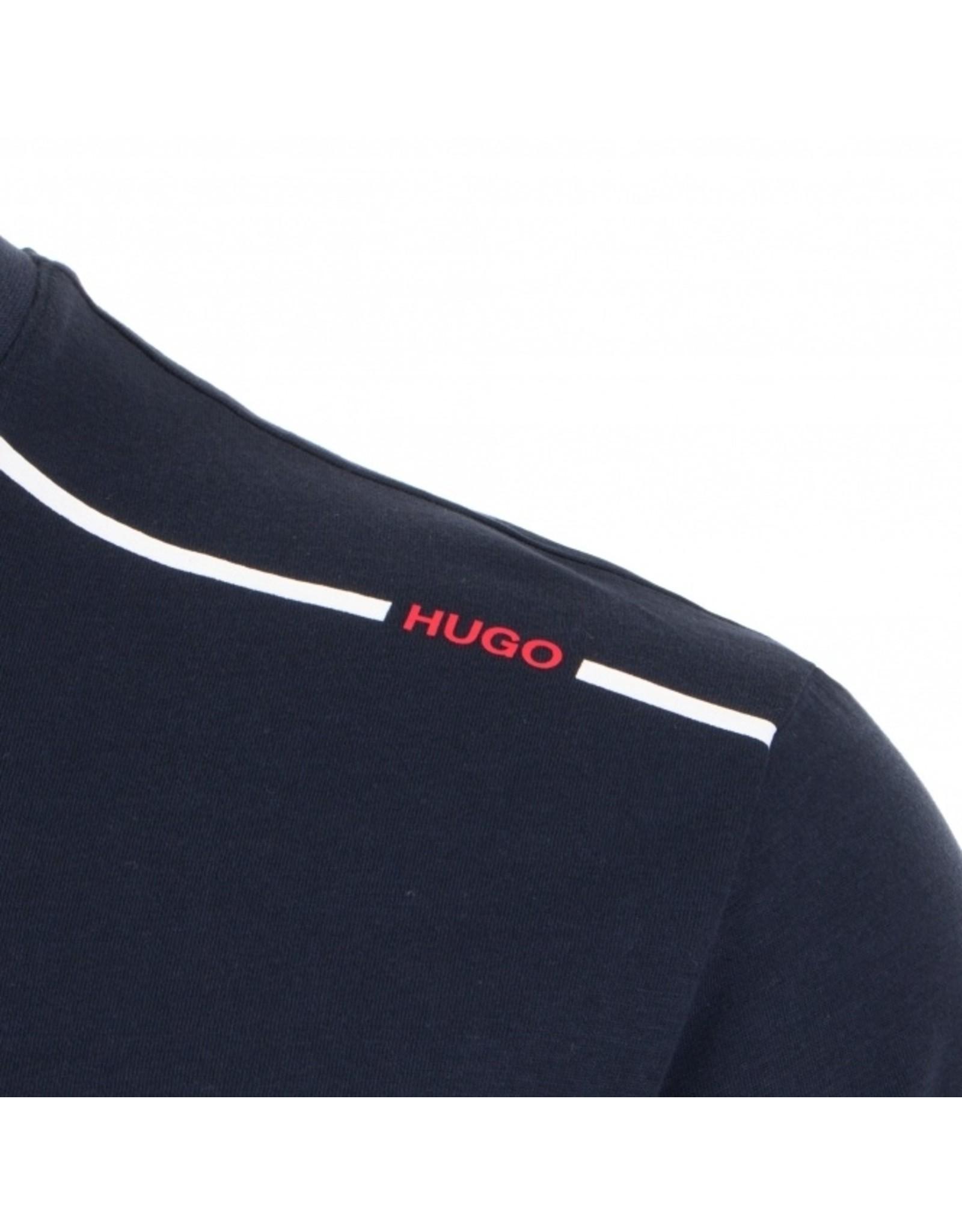 HUGO HUGO DYRTID SS20
