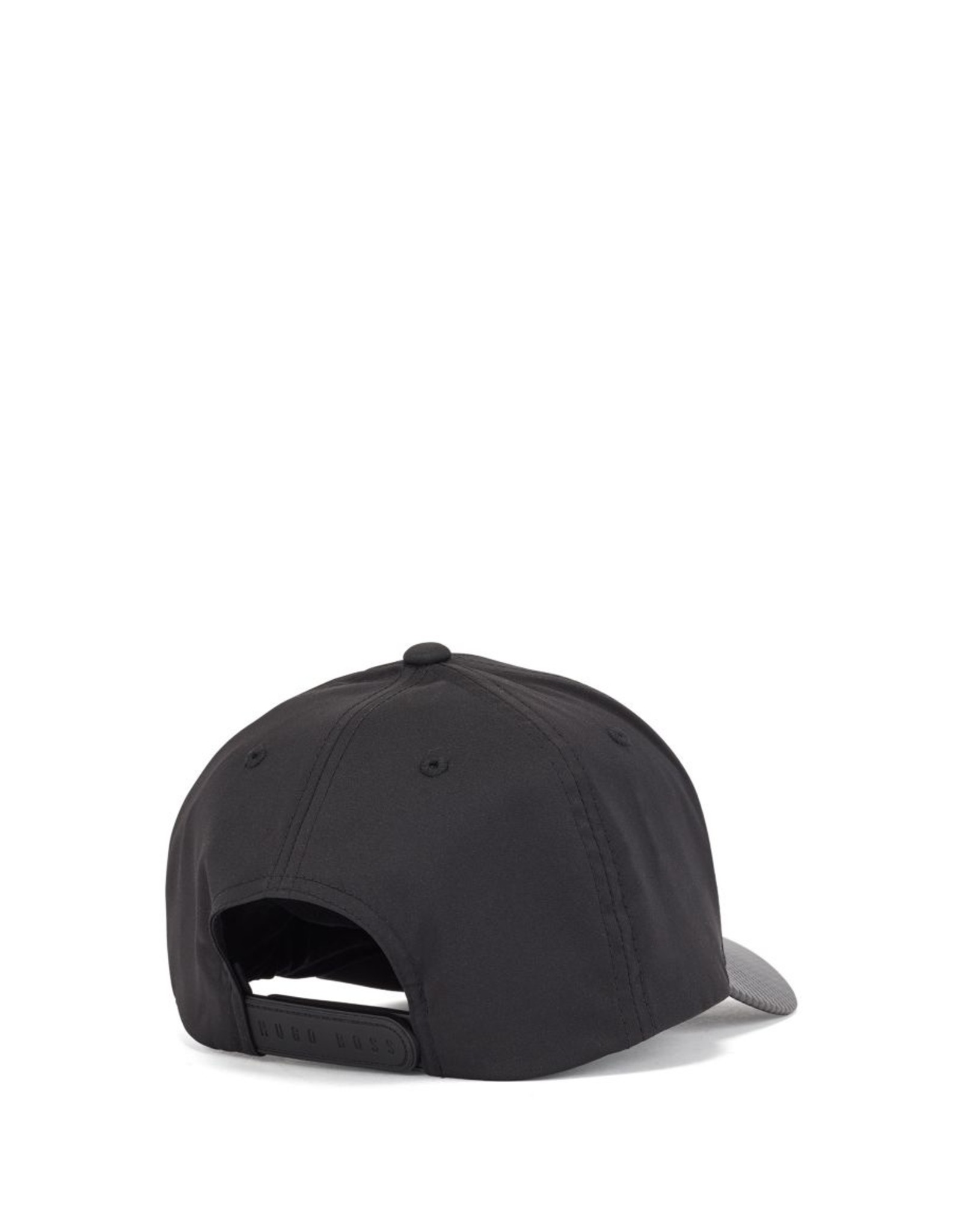 BOSS ATHLEISURE BOSS ATHLEISURE CAP CARBON F20