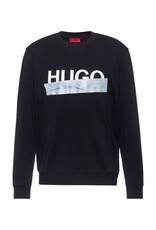 HUGO HUGO DICAGO_U204 F20