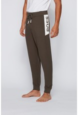 BOSS LOUNGEWEAR BOSS LOUNGEWEAR FASHION PANTS