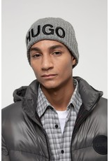 HUGO HUGO UNISEX-X565-2