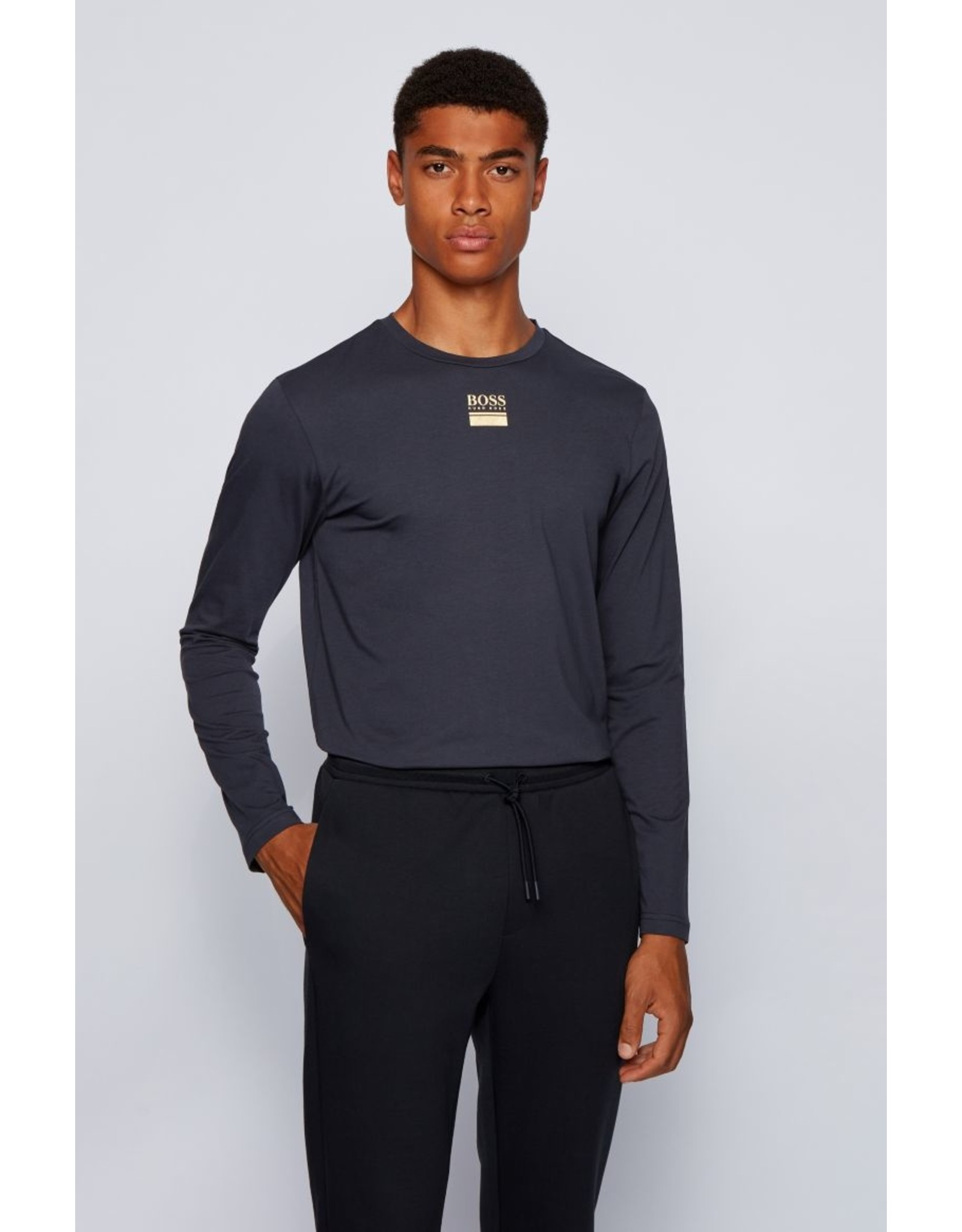 BOSS ATHLEISURE BOSS ATHLEISURE TOGN2