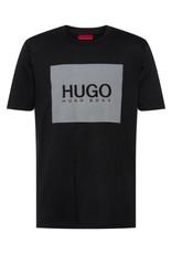 HUGO HUGO DOLIVE221