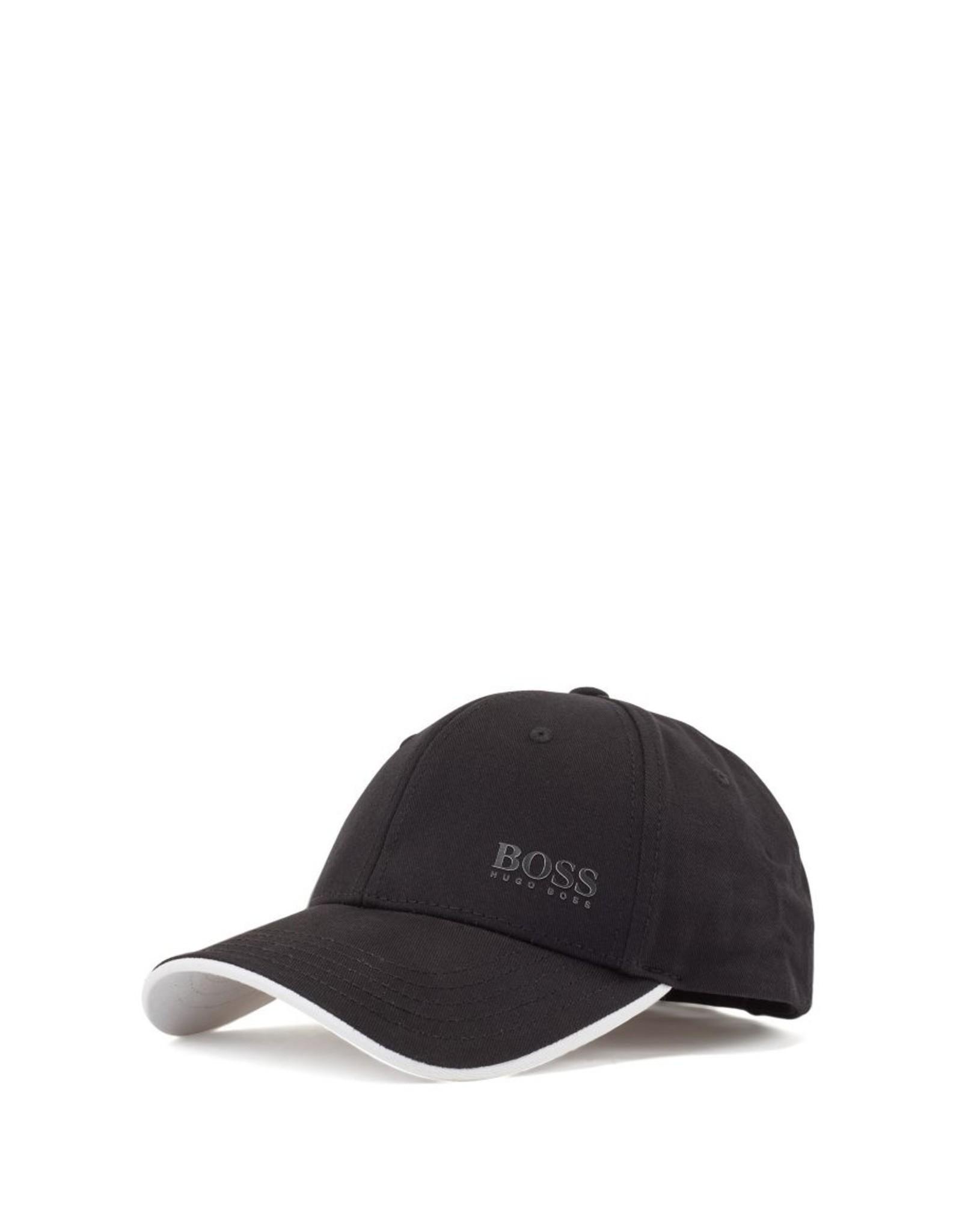 BOSS ATHLEISURE BOSS ATHLEISURE CAP-X SS21