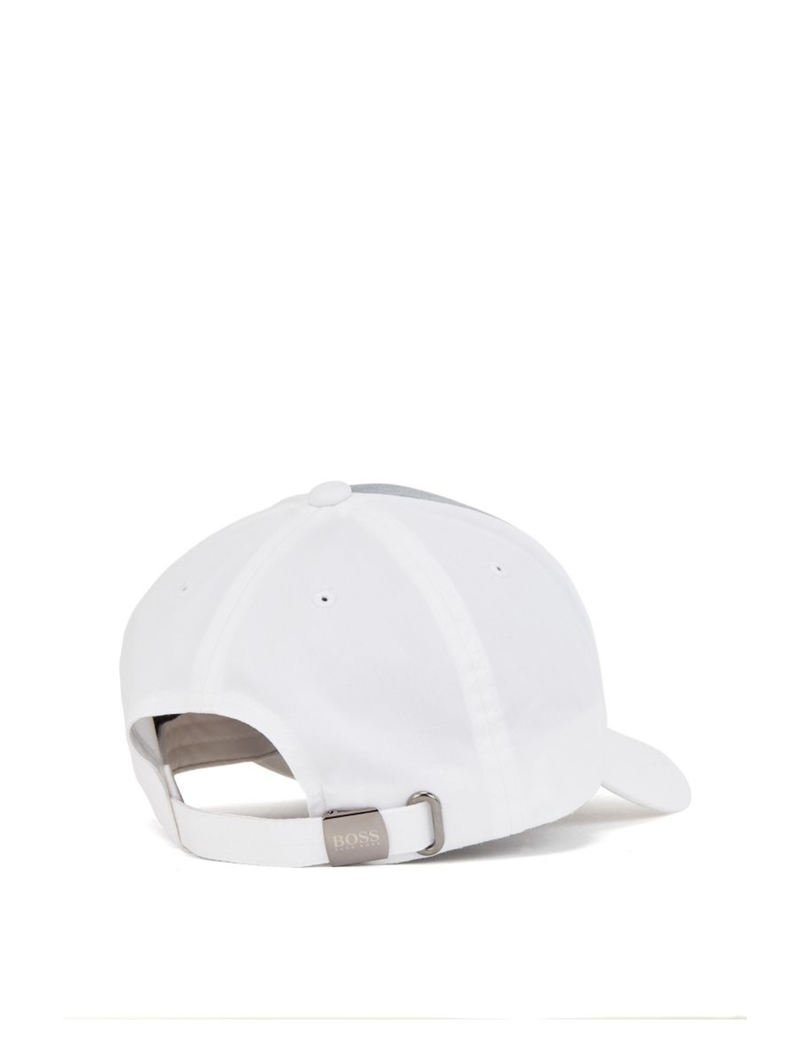 BOSS ATHLEISURE BOSS ATHLEISURE CAP-CROP SS21