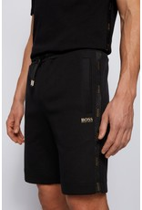 BOSS ATHLEISURE BOSS ATHLEISURE HEADLO 2 SS21