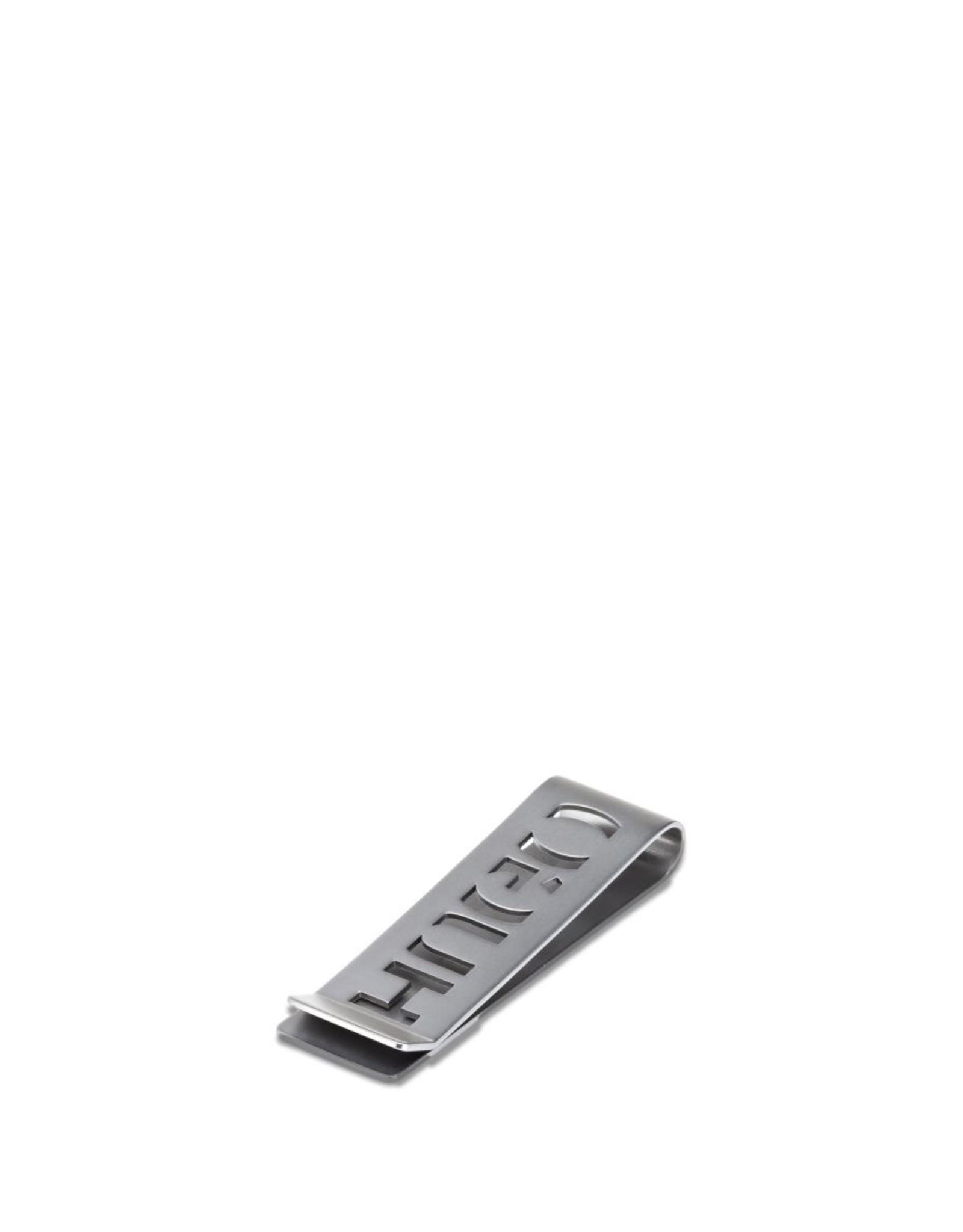 HUGO HUGO GBHM214_S card mclip