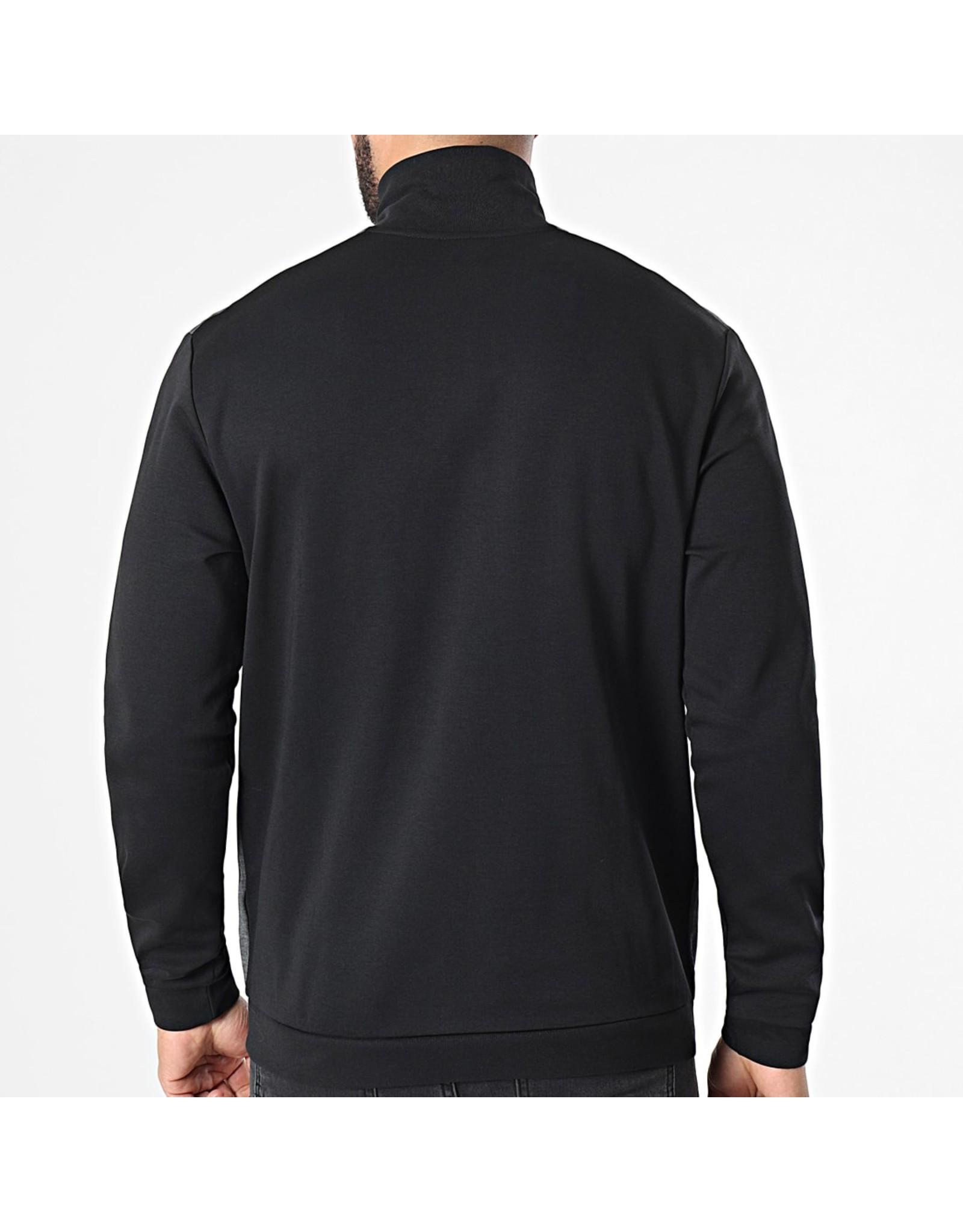 BOSS LOUNGEWEAR BOSS LOUNGE Tracksuit sweater