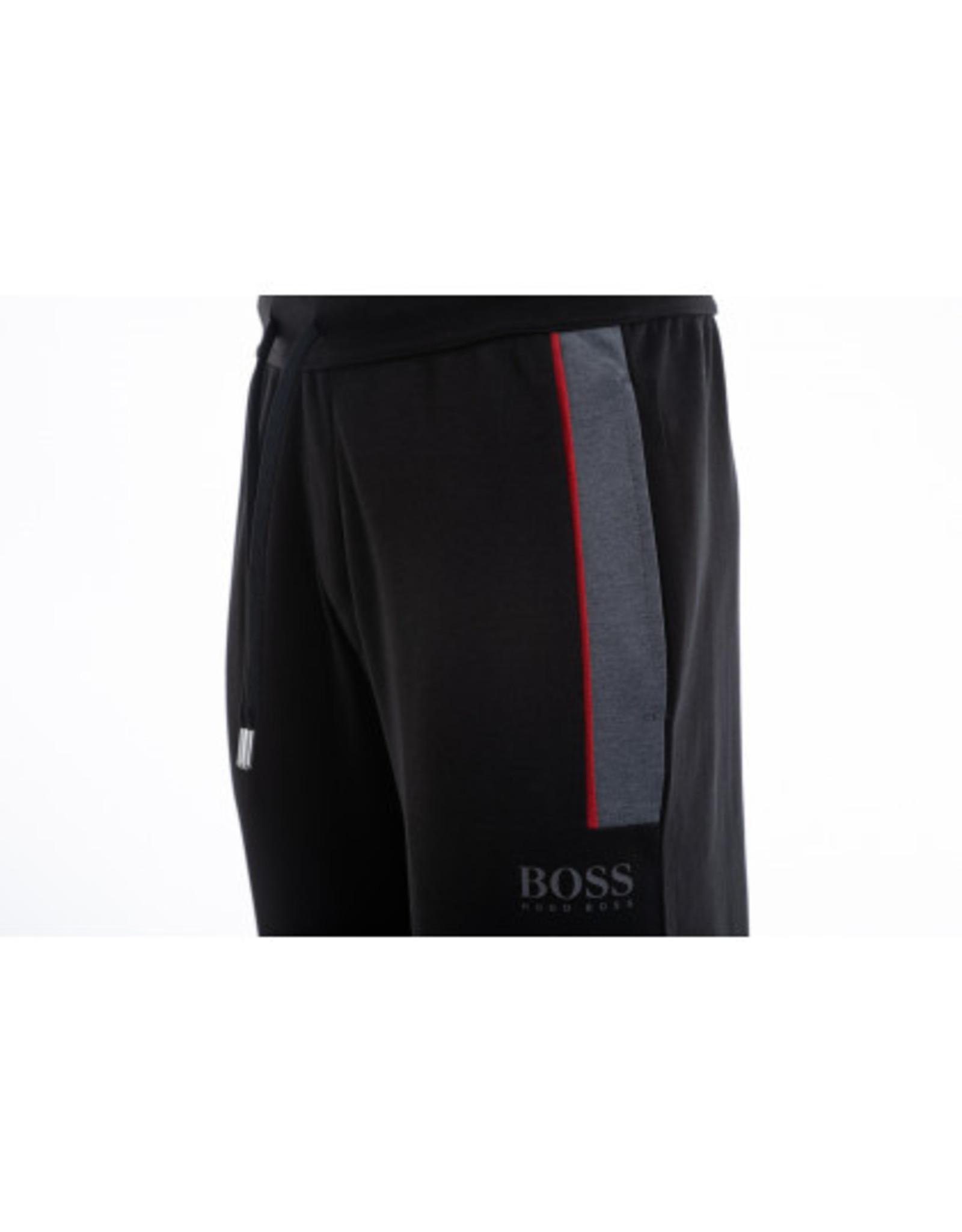 BOSS LOUNGEWEAR BOSS LOUNGE TRACKSUIT PANTS