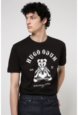 HUGO HUGO DUTO BLACK