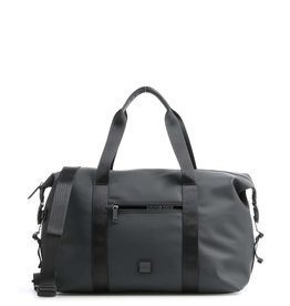 BOSS ATHLEISURE BOSS ATHLEISURE HYPER N_HOLDALL ZIP