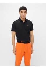 J LINDEBERG TOM REGULAR FIT GOLF POLO