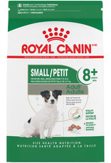 Royal Canin Royal Canin Dog Small Mature 8+ 13lb