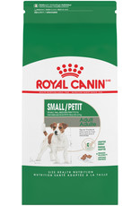 Royal Canin Royal Canin Dog Small Adult 4.4lb