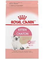 Royal Canin Royal Canin Cat Kitten 7lb