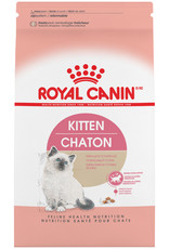 Royal Canin Royal Canin Cat Kitten 7lb