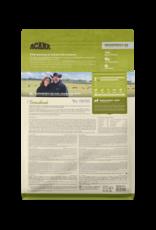 Acana Acana Cat Regionals Grasslands 1.8kg