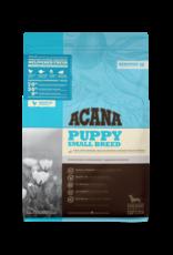 Acana Acana Dog Heritage Puppy Small Breed 2kg