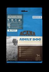 Acana Acana Dog Heritage Adult 340gm