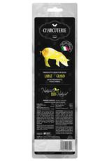 Dogit Charcuterie Italian Ham Bone Large