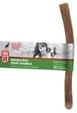 Dogit Nat Press Chew Stick 15mm