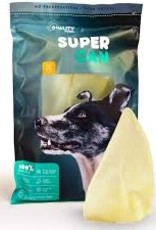 Super can Cow EARS