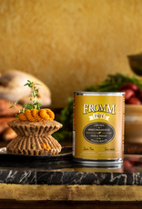 FROMM Fromm Dog Chicken & Sweet Potato Pate 12.2oz