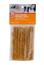 Rawhide Twist 8 pack